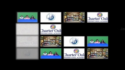 Thumbnail for entry Teacher Action