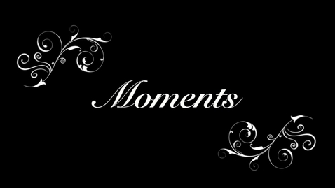 Thumbnail for entry Moments -- Best Picture at the 2013 Hyatts Film Festival