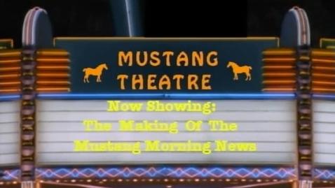 Thumbnail for entry Season 1 Credits