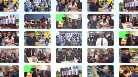 Thumbnail for entry S5 Hour of Code, Fun in Compton's Science Class, Gatorade and Athletes!, Announcements and More!