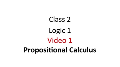 Thumbnail for entry tets calculus