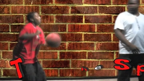 Thumbnail for entry The Sports Report 8-28