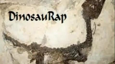 Thumbnail for entry Dinosaurap