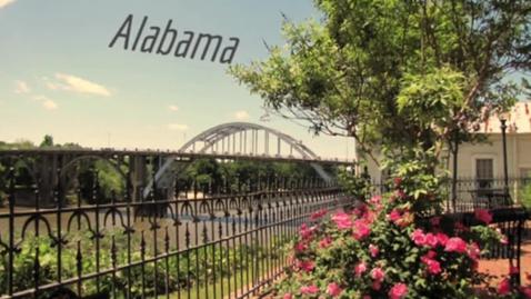 Thumbnail for entry To Kill A Mockingbird ft. Selma Alabama