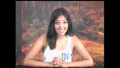 Thumbnail for entry DVTV 9/7/12