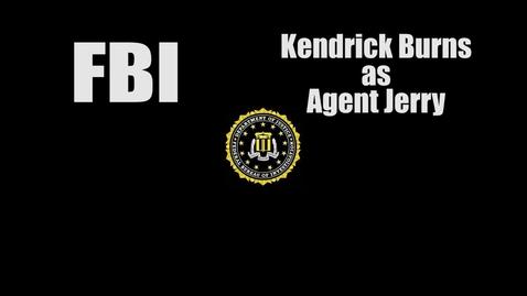 Thumbnail for entry FBI