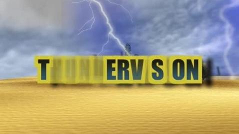 Thumbnail for entry DVTV 1/5/11