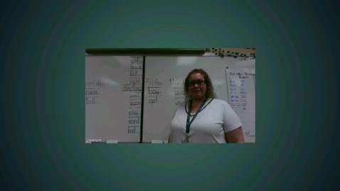 Thumbnail for entry Rec - 3 Apr 2020 10:12 - Ms. Saenz Literacy-kinder.mp4
