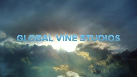 Thumbnail for entry Godspell - CRHS Bravo Show Choir