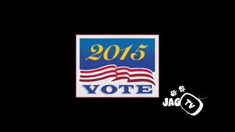 Thumbnail for entry JagTV 4 8 15