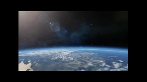 Thumbnail for entry Earth's Evolution