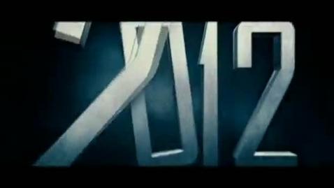 Thumbnail for entry 2012 - WSCN (2010-2011)