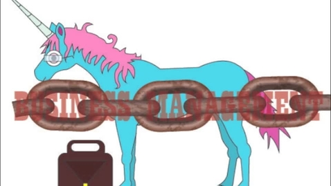 Thumbnail for entry wcta unicorn