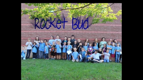 Thumbnail for entry Rocket Buddies