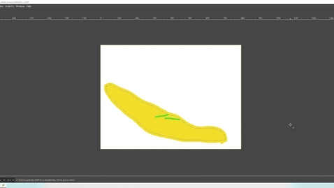 Thumbnail for entry Fruit Drawing Help for Josh