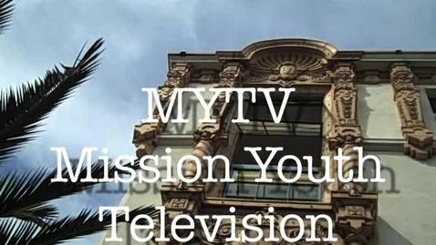 Thumbnail for entry MYTV Episode 6