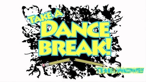 "Thumbnail for entry Dance Breaks: ""Bunda"" Watatah 2009 Instructions"