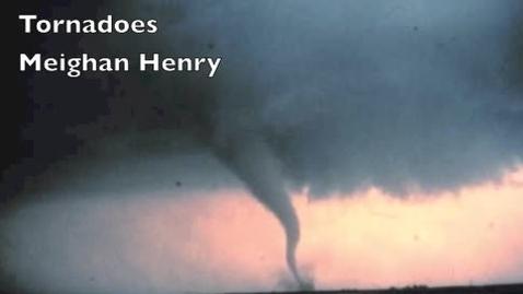 Thumbnail for entry Joplin Tornado : 2011