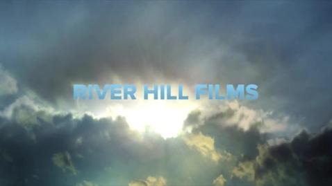 Thumbnail for entry Principal Appreciation: River Hill High School