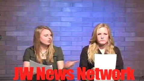 Thumbnail for entry JW News Network