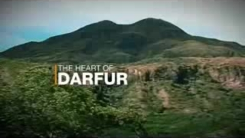 Thumbnail for entry Darfur Kall
