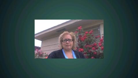 Thumbnail for entry Rec - 20 Apr 2020 11:35 - Ms. Saenz Literacy.mp4