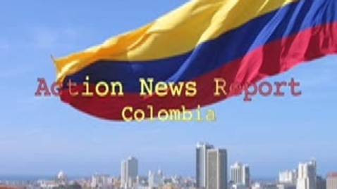 Thumbnail for entry period1 colombia.mov