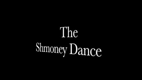 Thumbnail for entry The Shmoney Dance