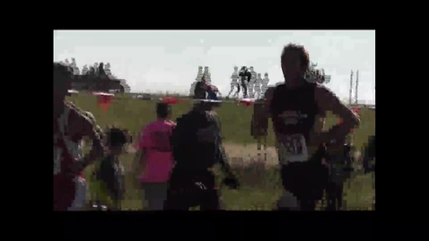 Thumbnail for entry Cross Country Preview - 2014