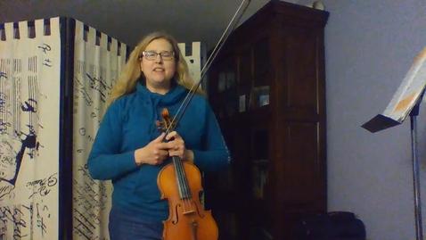 Thumbnail for entry 5th GR Violin Viola EE Bk PG 18-19