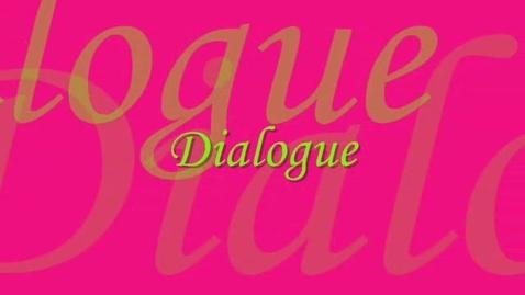 Thumbnail for entry Tawny Dialog