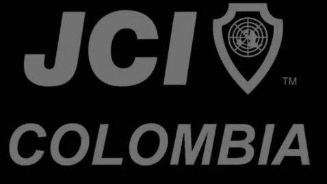 Thumbnail for entry Colombia: Tomar el riesgo de conocerla?