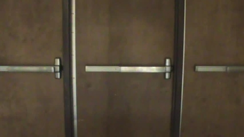 Thumbnail for entry Energy Savings (Washer/Dryer)