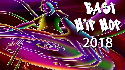 Thumbnail for entry East High School Hip Hop 2018
