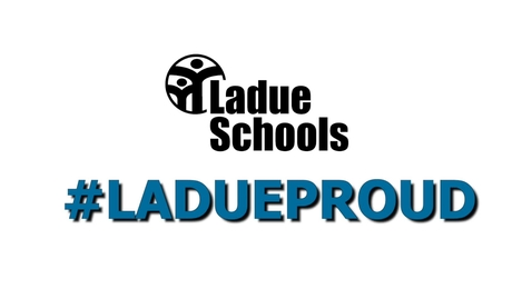 Thumbnail for entry I am Ladue Proud!