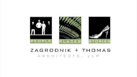 Thumbnail for entry Engineering - Architecture