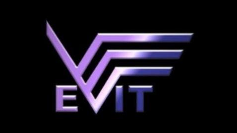 Thumbnail for entry EVIT Ready GO!