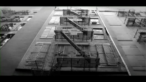 Thumbnail for entry Cityscapes Clip — Tribeca Film Institute