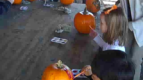 Thumbnail for entry Pumpkin Patch