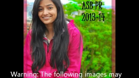 Thumbnail for entry ASB Public Relations Meena Meyyappan