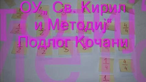 Thumbnail for entry dropki