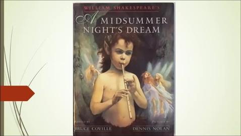 Thumbnail for entry midsumm