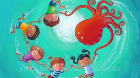 Thumbnail for entry Ringo Starr - Octopus's Garden (Spoken Version with Backing)