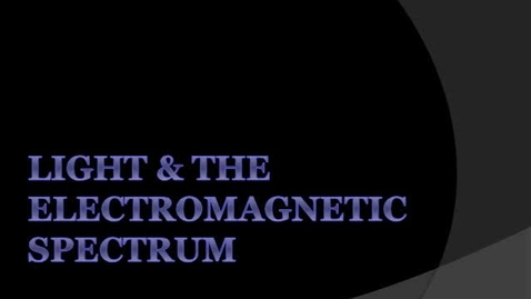 Thumbnail for entry Electromagnetic ppt