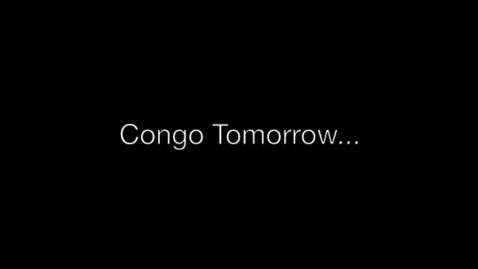 Thumbnail for entry Congo 2013 PSA Group 91