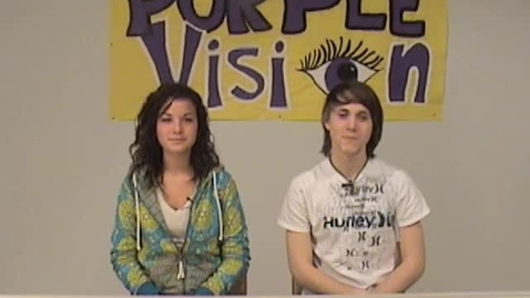 Thumbnail for entry Purple Vision Vol 8 10-23-09