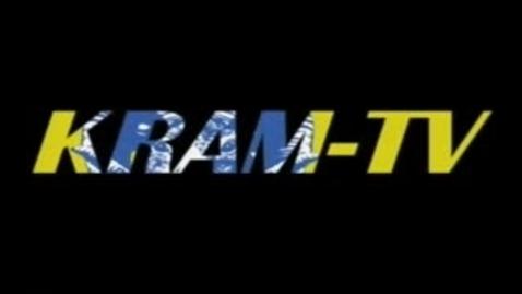 Thumbnail for entry KRAM-TV Announcements 05-08-2017