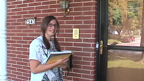 Thumbnail for entry My Antonia