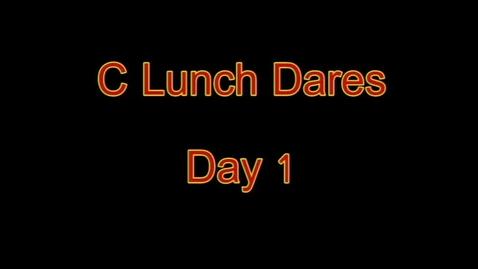 Thumbnail for entry Deer Creek High School WWF Recap Video