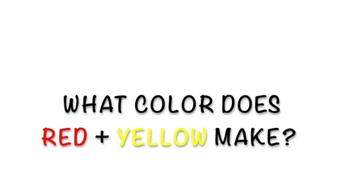 Thumbnail for entry Red and Yellow
